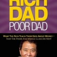 What The Rich Teach Their Kids About Money - That The Poor And Middle Class Do Not